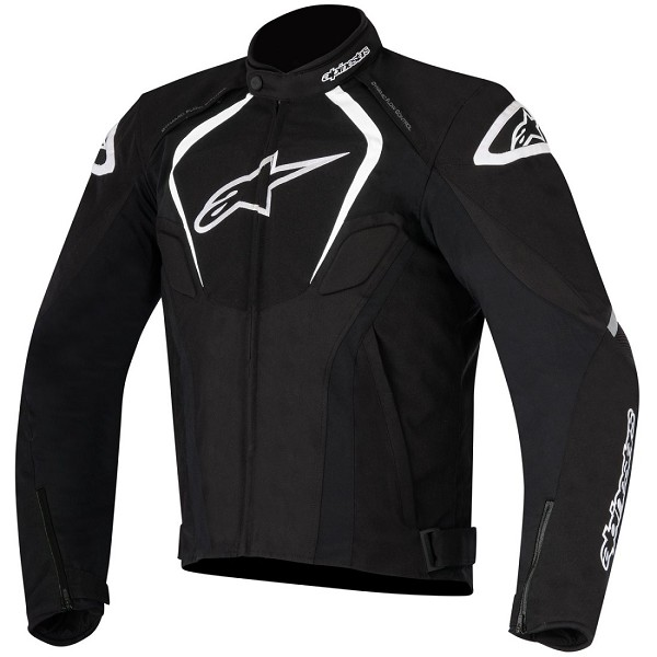 CHAQUETA T-JAWS WATERPROOF ALPINESTARS